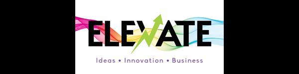 Elevate CCIC, Inc.